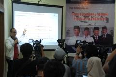Rilis-Survei-Nasional-Peta-Elektoral